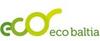Eco Baltia grupa, SIA darba piedāvājumi