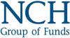 NCH ADVISORS INC., Ārvalstu komersanta (organizācijas) pārstāvniecība darba piedāvājumi