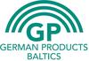 German Products Baltics, SIA darba piedāvājumi