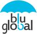 Blu Global Ltd darba piedāvājumi