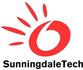 SUNNINGDALE TECH (Riga) darba piedāvājumi