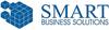 Smart Business Solutions, SIA darba piedāvājumi