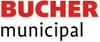 BUCHER SCHOERLING BALTIC, SIA darba piedāvājumi