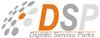 Digitālo servisu parks, SIA darba piedāvājumi