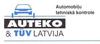 Auteko & TÜV Latvija, SIA darba piedāvājumi