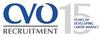 CVO Recruitment Latvia, SIA darba piedāvājumi