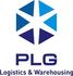 Prodimpekss Loģistikas Grupa SIA darba piedāvājumi