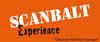 Scanbalt Experience darba piedāvājumi