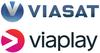 Viasat AS Latvia filiāle darba piedāvājumi