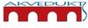 Akvedukts, SIA darba piedāvājumi