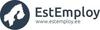 EstEmploy OÜ darba piedāvājumi