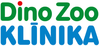 ZOO centrs, SIA darba piedāvājumi
