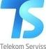 Telekom Serviss, SIA darba piedāvājumi