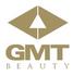 GMT Beauty Trade, SIA darba piedāvājumi
