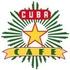 Cuba Cafe darba piedāvājumi