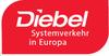 Diebel Speditions GmbH darba piedāvājumi