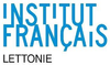Francijas Vēstniecības Latvijā Francijas Institūts Latvijā darba piedāvājumi