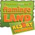 Flamingo Land Resort darba piedāvājumi