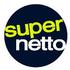 Rimi Baltic Group Supernetto Jūrmala darba piedāvājumi