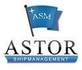 Astor Shipmanagement, SIA darba piedāvājumi