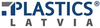 Plastics Latvia, SIA darba piedāvājumi