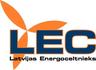 Latvijas Energoceltnieks, SIA darba piedāvājumi
