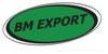 BaltMetExport, SIA darba piedāvājumi