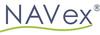 NAVex Latvia, SIA darba piedāvājumi