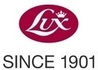 Lux Riga, SIA darba piedāvājumi