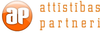 Attīstības Partneri Ltd, SIA darba piedāvājumi