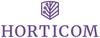 Horticom, SIA darba piedāvājumi