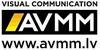 AVMM, SIA  darba piedāvājumi