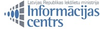 Iekšlietu ministrijas Informācijas centrs darba piedāvājumi
