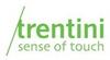 Trentini,SIA darba piedāvājumi