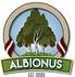 Albionus, SIA darba piedāvājumi