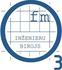 O3FM Inženieru birojs, SIA darba piedāvājumi