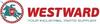 Westward, SIA darba piedāvājumi