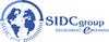 SIDC Group, SIA darba piedāvājumi