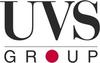 Universālās Vadības Sistēmas, SIA darba piedāvājumi