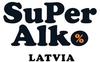 Aldar Eesti OÜ darba piedāvājumi