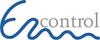 Encontrol Baltic, SIA darba piedāvājumi