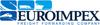 EUROIMPEX, SIA darba piedāvājumi