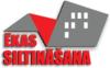 Ēkas siltināšana, SIA darba piedāvājumi