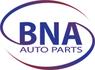 BNA auto parts, SIA darba piedāvājumi