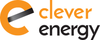 Clever Energy (EUROPE), SIA darba piedāvājumi