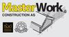 Masterwork Construction, SIA darba piedāvājumi