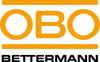 OBO Bettermann, SIA darba piedāvājumi