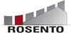 AB Rosento Bygg & Material  darba piedāvājumi