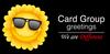 Balance Cards, SIA darba piedāvājumi
