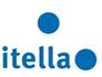 Itella Logistics, SIA darba piedāvājumi